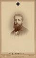 ETH-BIB-Frobenius, Georg Ferdinand (1849-1917)-Portrait-Portr 12004.tif
