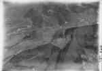 ETH-BIB-Hauenstein, Trimbach aus 3000 m-Inlandflüge-LBS MH01-002715.tif
