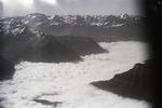 ETH-BIB-Matterhornflug-Inlandflüge-LBS MH05-16-02.tif