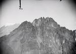 ETH-BIB-Mawenzi-Kilimanjaroflug 1929-30-LBS MH02-07-0237.tif