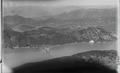 ETH-BIB-Melide, San Salvatore, Lavena, Walliseralpen, Ponte Tresa v. O. aus 1800 m-Inlandflüge-LBS MH01-001996.tif