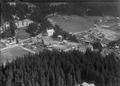 ETH-BIB-Montana-Vermala v. S. aus 1500 m-Inlandflüge-LBS MH01-005105.tif