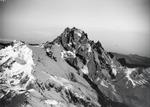 ETH-BIB-Mount Kenya-Kilimanjaroflug 1929-30-LBS MH02-07-0276.tif