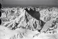 ETH-BIB-Mt. Pelvoux - Ailefroide - Glacier Noir von N.O. aus 4700 m Höhe-Mittelmeerflug 1928-LBS MH02-05-0116.tif