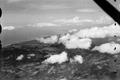 ETH-BIB-Südküste Spaniens bei Kap Trafalgar aus 1800 m Höhe-Mittelmeerflug 1928-LBS MH02-05-0016.tif