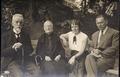 ETH-BIB-Stodola, Aurel (1859-1942)-Portrait-Portr 06940.tif