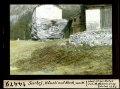 ETH-BIB-Surlej, Häusli auf Block, von Westen-Dia 247-14479.tif