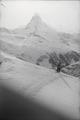 ETH-BIB-Zermatt, Matterhorn, Standaufnahme-Inlandflüge-LBS MH05-85-10.tif