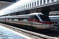 ETR 460 at Rome Termini.jpg