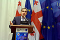 EU-Eastern Partnership forum. Tbilisi, 2012 (4).jpg