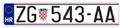 EU-Kennzeichen.png