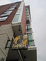 E Lansing HopCat.jpg