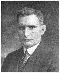 Earl D. Bloom 1918.jpg