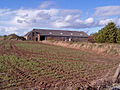 Earlseat (farm) - geograph.org.uk - 266376.jpg