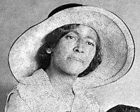 Eartha Mary Magdalene White (1910).jpg