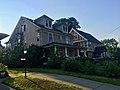 East 107th Street, Glenville, Cleveland, OH (28755384297).jpg