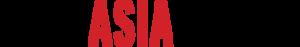 East Asia Forum - Image: East Asia Forum logo