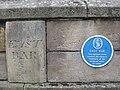 East Bar Stone plaque.jpg