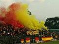 East Bengal smoke show.jpg