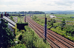 East Fortune geograph-3801624-by-Ben-Brooksbank.jpg
