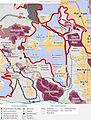 East Jerusalem enclaves.jpg