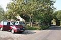 East Lodge, Rabbits Road, South Darenth, Kent - geograph.org.uk - 261262.jpg