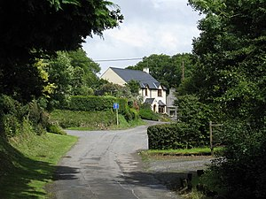 East Williamston - geograph.org.uk - 1414561.jpg