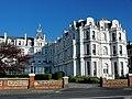 Eastbourne - panoramio (34).jpg