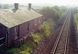 Eastriggs station remains geograph-3447119-by-Ben-Brooksbank.jpg