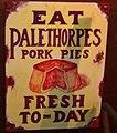 Eat Palethorpes Pork Pies.jpg