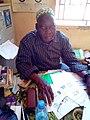 Ecole EDC Koulikoro WCEAMALI 2020 (1) 02.jpg