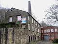 Edenwood Mill Stubbins - geograph.org.uk - 365348.jpg