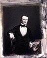 Edgar Allan Poe, ca. 1847.jpg