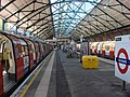 Edgware tube station, Platforms 2 and 3 - geograph.org.uk - 1304130.jpg