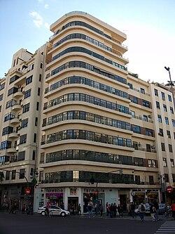 Edifici Alonso, València.JPG