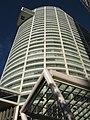 Edificio de la Plaza 222 - panoramio.jpg