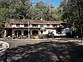 Edificio de la antigua aduana de Iguazu.jpg