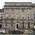 Edinburgh, 37 Royal Terrace.jpg