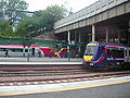 Edinburgh Waverley Railway Station 02.JPG