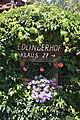 Edlingerhof-nussndörfl 3302.JPG