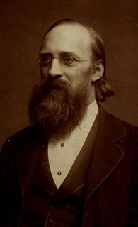 Edmund Rogers British journalist