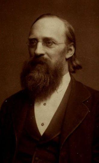 Edmund Rogers - Image: Edmund Dawson Rogers