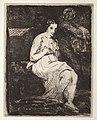 Edouard Manet - La Toilette - 1922.180 - Cleveland Museum of Art.jpg