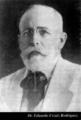 EduardoUrzaiz.png
