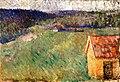 Edvard Munch - Landscape.jpg