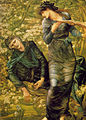 Edward Burne-Jones - The Beguiling of Merlin.jpg