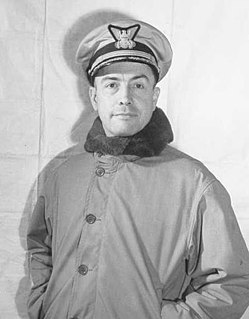 Edward H. Smith (sailor) American Coast Guard admiral