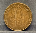 Edward I & VII 1901-1910 coin pic4.JPG