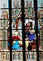 Eferding Pfarrkirche - Fenster 6a.jpg