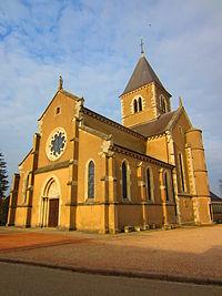 Eglise Cheminot.JPG